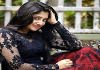 Puja Cherry Biography & Filmography