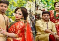 Shosur Bari Zindabad 2 Bangla Movie 2018