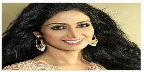 Sridevi Died Due To Drawning In a Bathtub