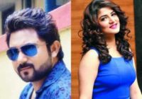 Googly Srabanti & Soham Chakraborty Movie 2019
