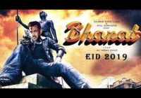 Bharat Hindi Movie 2019 By Salman Khan & Katrina Kaif