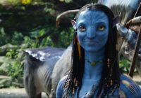 Avatar 2 Upcoming Science Fiction Movie