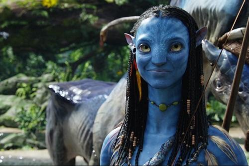 Avatar 2 Upcoming Science Fiction Movie