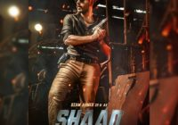 Bangla Movie Shaan 2019
