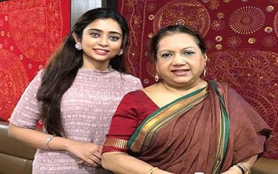 Nishat Salwa Movie 2020