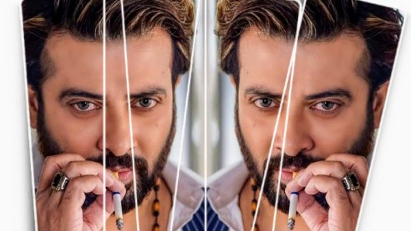 Shakib Khan Antoratta Movie