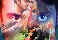 Mask Shakib Khan & Nusrat Jahan Bangla Movie
