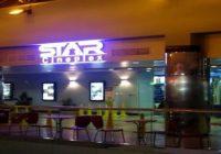 Star Cineplex Showtime & Online Ticket