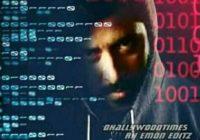 Password Bangla Movie 2019