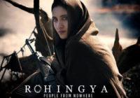 Rohingya Bollywood Movie 2020